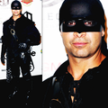 Jon Huertas Halloween Costume - jon-huertas photo
