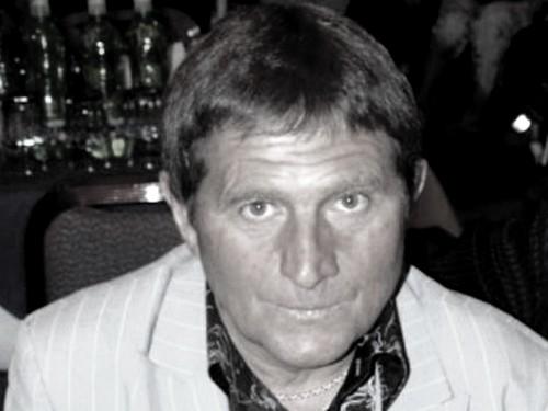 Josef Vana