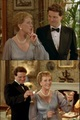 Julie in Relative Values - julie-andrews photo