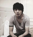 Jung Yonghwa - jung-yong-hwa photo