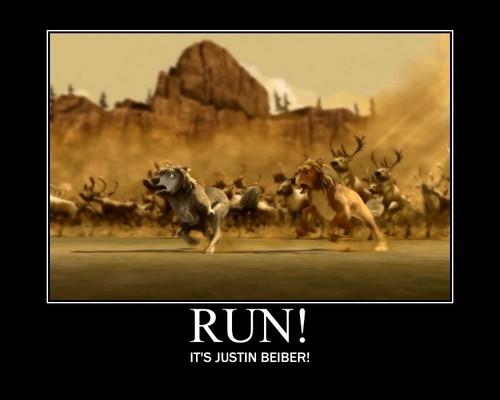 Justin Bever!!!!