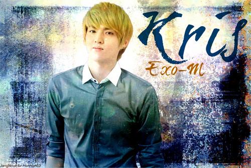 KRIS♥