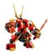 Kai - lego-ninjago icon
