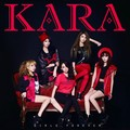 Kara - Girls Forever
