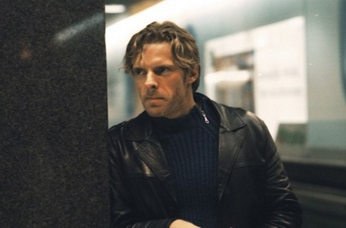 Kaspar Capparoni (Italian actor) <3