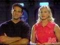 Kat and Jason