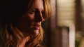 Kate - kate-beckett photo