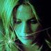 Katherine Beckett {Probable Cause} - kate-beckett icon