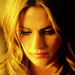 Katherine Beckett {Probable Cause}