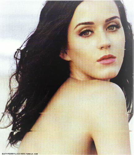 Katy hudson nude Nude Photos 29