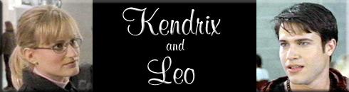 Kendrix & Leo