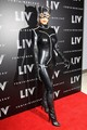 Kim Kardashian Halloween Dress Party - keeping-up-with-the-kardashians photo