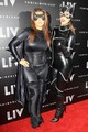 Kim Kardashian Halloween Dress Party - keeping-up-with-the-kardashians photo