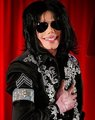 King of music! - michael-jackson photo