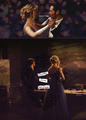 Klaus/Caroline - tv-couples fan art