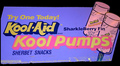 Kool-Aid Kool Pumps