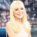 LL - lindsay-lohan icon