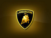 Lamborghini Images Lamborghini Logo Photo 32655186