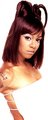 Left Eye - lisa-left-eye-lopes photo