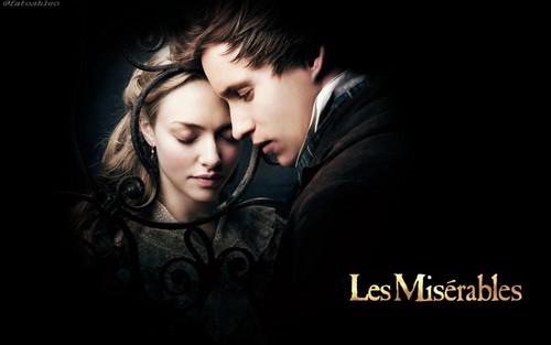 Les Miserables (2012) fondo de pantalla