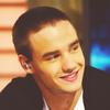 Liam icone