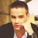Liam icons - liam-payne icon