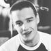 Liam icons