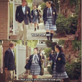 Lily - the-princess-diaries photo