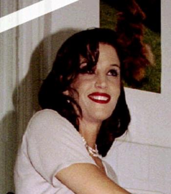 Lisa (1990's)