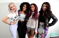 Little Mix: Australian Photo Session in Sydney. {HQ} - little-mix photo