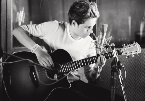 Little Things Promo