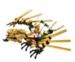 Lloyd - lego-ninjago icon