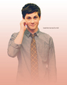 Logan || ❤ - logan-lerman photo
