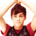 Logan♥ - sweety63 icon