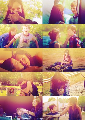 Lori&Carl