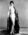 Louise Brooks - louise-brooks photo