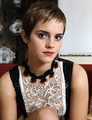Love Them SEE-THROUGH wardrobe malfunction Tops..!!! - emma-watson photo