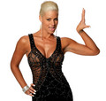 Maryse Photoshoot Flashback - maryse-ouellet photo