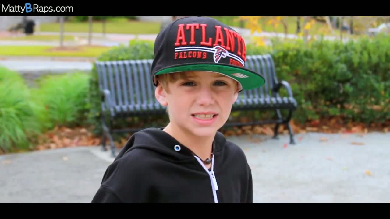 MattyBRaps Images http://www.fanpop.com/clubs/matty-b-raps/images/32653631/title/mattybraps-taylor-swift-knew-trouble-mattybraps-cover-photo