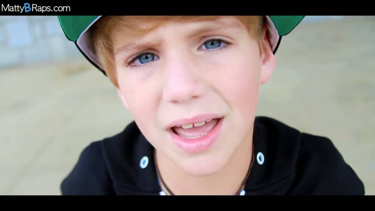 MattyBRaps Images http://www.fanpop.com/clubs/matty-b-raps/images/32653648/title/mattybraps-taylor-swift-knew-trouble-mattybraps-cover-photo
