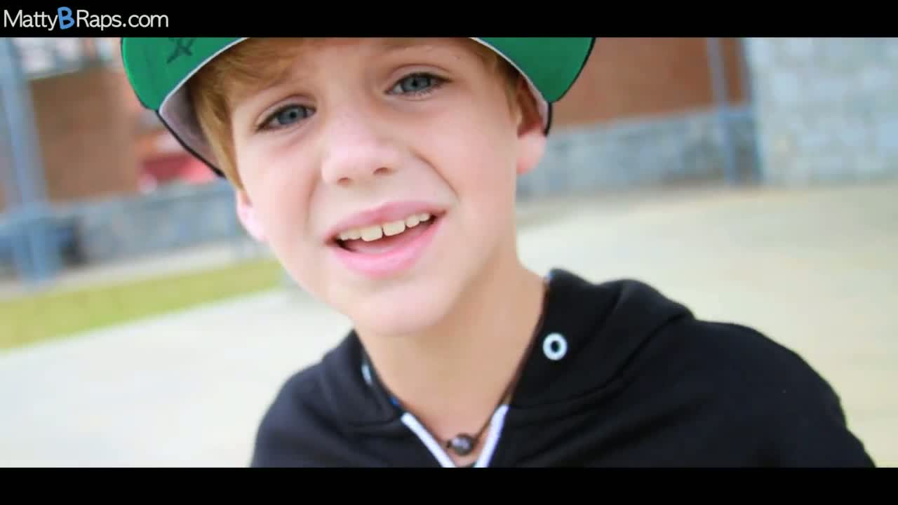 MattyBRaps Images http://www.fanpop.com/clubs/matty-b-raps/images/32653652/title/mattybraps-taylor-swift-knew-trouble-mattybraps-cover-photo