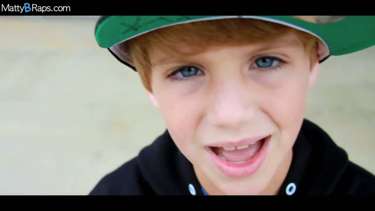 MattyBRaps Images http://www.fanpop.com/clubs/matty-b-raps/images/32653655/title/mattybraps-taylor-swift-knew-trouble-mattybraps-cover-photo