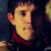 Merlin Is Adorable. - merlin-on-bbc icon