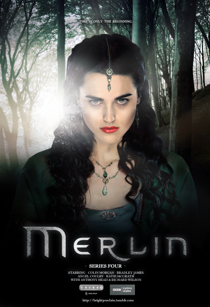 merlin single girls Merlin scoggins is lucas friar's great-grandfather he's a famous country singer merlin is portrayed by peyton meyer merlin was a famous country singer he meets may clutterbucket, as well as rosie mcgee and ginsburg at cafe hey, in the year 1961.