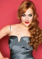 Meryem Uzerli - turkish-actors-and-actresses photo