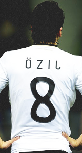 Mesut Özil wallpaper probably containing a tennis player and a tennis pro entitled Mesut Özil