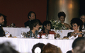 Michael Honored At An Awards Dinner Back In 1988 - michael-jackson photo