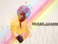 Michael J. Jackson - michael-jackson photo