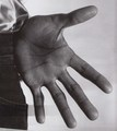 Michaels magical hands ♥ - michael-jackson photo