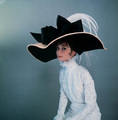 My Fair Lady - classic-movies photo